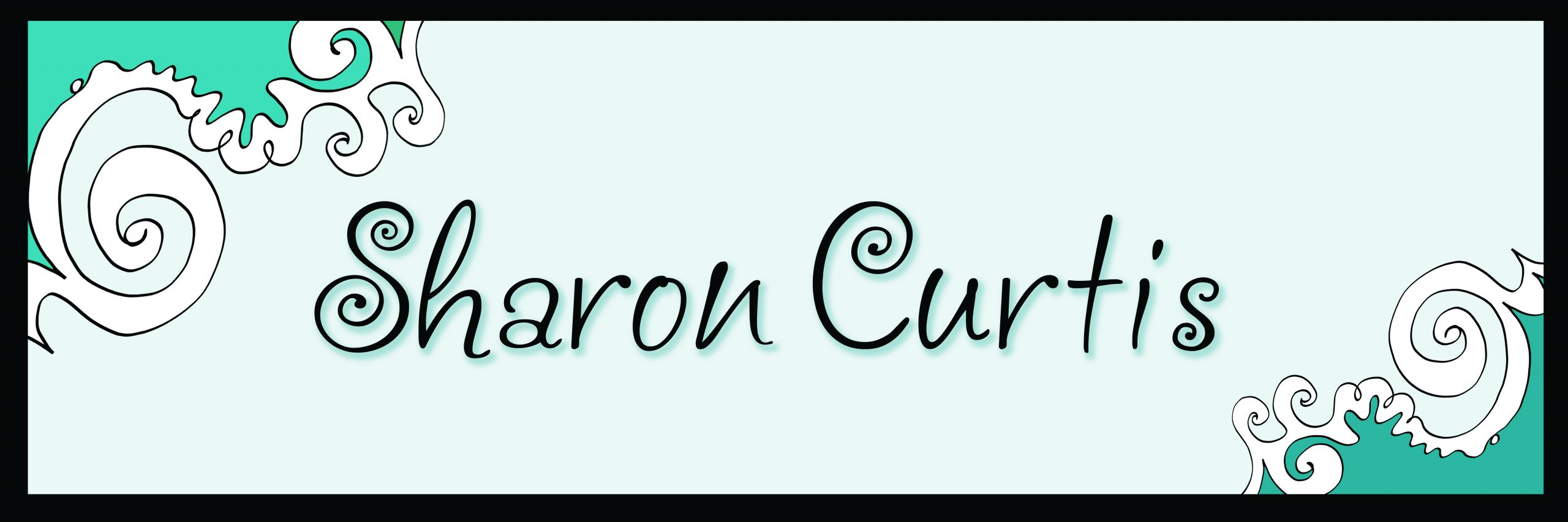 Sharon Curtis Designs